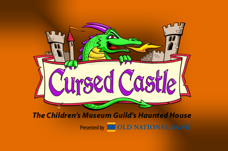 cursedcastlewed
