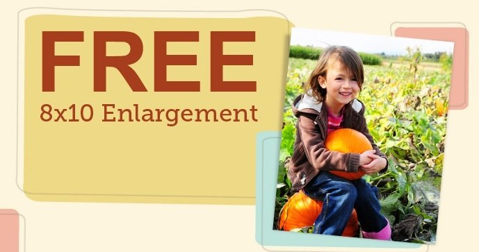walgreens-free-8-x-10-photo