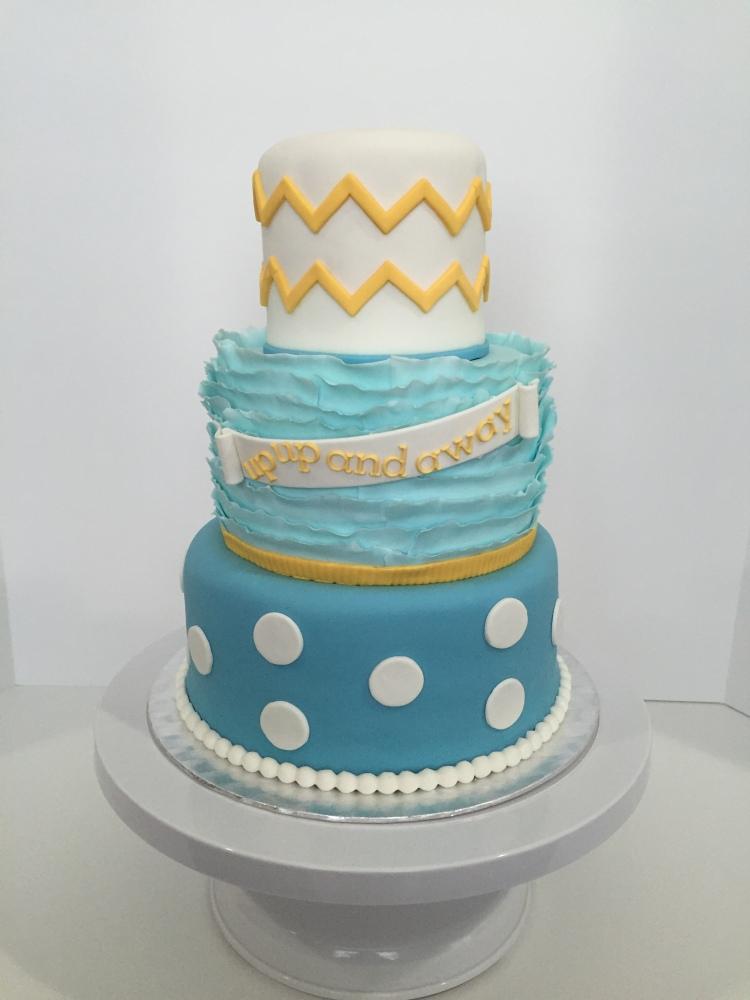 baby-shower-cake-065